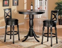 bar stools tables rec room bar tables wood bar stool 100279 bar stools