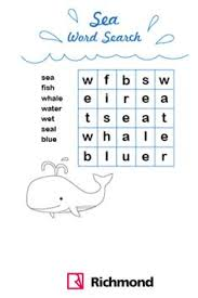 word search puzzle circus download free word search puzzle