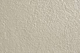 Asian Paints Texture Wall Design Pleasant Textured Wall Paint Delightful Decoration Wall Texture