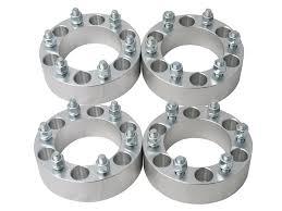lexus wheels spacers amazon com 4pc 2