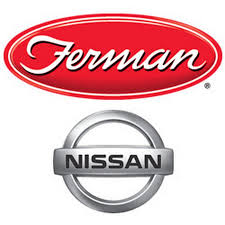 nissan altima for sale winter haven fl ferman nissan tampa fl read consumer reviews browse used and