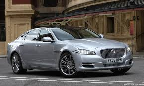 jaguar xj wallpaper jaguar xj price review specs and wallpapers amazing cars