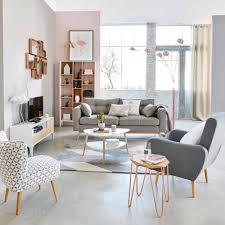 Wohnzimmer Rosa Teppich Aus Stoff Mit Geometrischen Room Ideas Pinterest