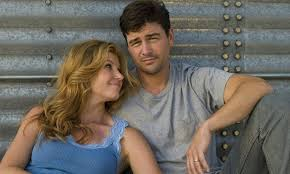 How Many Seasons Is Friday Night Lights Coach And Tami Taylor Refused U0027friday Night Lights U0027 Affair