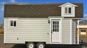 victorian tiny house the victorian prepper tiny house on wheels of maximus extreme