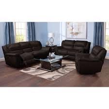 City Furniture Living Room Set Value City Furniture Commercial Home Furniture Decoration