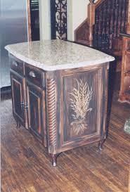 something creative custom faux finishes cabinets u0026 moldings