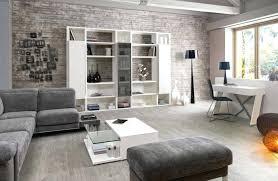 salon mobilier de bureau meubles gautier bureau meuble gautier bureau meubles de bureau