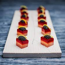 dessert canapes canapés dubai canapes catering in dubai uae 1762 1762