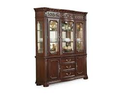 lexington furniture china cabinet lexington china cabinet best china cabinet pinterest china