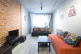 loft design loft design apartment dolgoprudnyy russia booking com