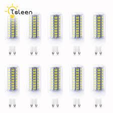 online buy wholesale halogen gu10 bulbs from china halogen gu10