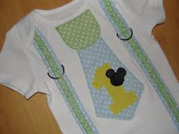 Mickey Mouse Nursery Curtains by 80 Best Celebrate Baby Mickey Images On Pinterest Baby Mickey