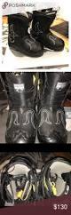 the 25 best ski boot sizing ideas on pinterest ski boots