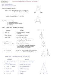 identifying polygons worksheet free printable math worksheets