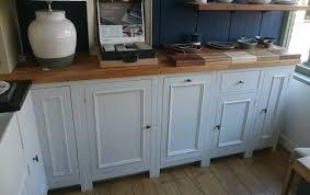 neptune in frame chichester ex display kitchen farmhouse sink