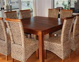 Extendable Dining Table Seats 10 Table Dining Room Tables That Seat 10 Wonderful Dining Table