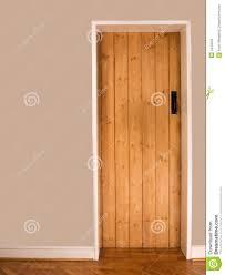 astonishing interior wooden door contemporary best inspiration