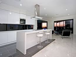 Kitchen Furniture Brisbane Granite Transformations New Kitchens Installations Granite