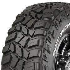 Cooper Light Truck Tires 305 70 16 Tires Ebay