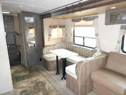 2015 forest river surveyor sc 294qble travel trailer tulsa ok i44 rv