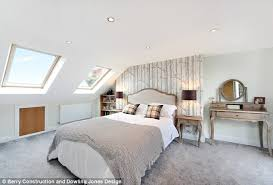 Bathroom In Loft Conversion Loft Conversions And Bathrooms Most Likely Home Projects To Go