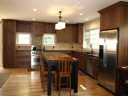 kitchen island chopping block kitchen island chopping block inimitable butcher block kitchen
