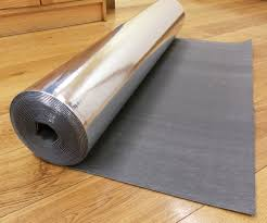 cheap underlay for engineered flooring meze