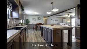 clayton homes interior options clayton homes san antonio in san antonio tx new homes u0026 floor