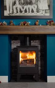 58 best esse stoves images on pinterest stoves fireplaces and