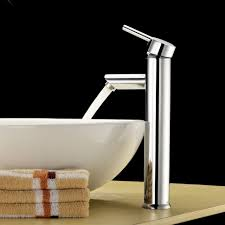 vessel sinks vessel sink faucets astounding pictures ideas