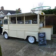old citroen citroen hy online citroen h hy vans for sale and wanted