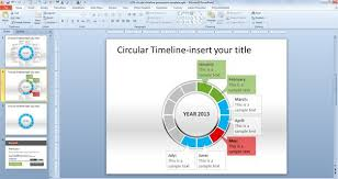 create powerpoint template 2013 make your own custom powerpoint
