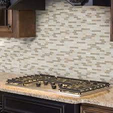 kitchen backsplashes home depot backsplashes at home depot remarkable amazing home design ideas