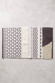 Zen Bath Mat Atessa Bath Mat Bath Mat Bath And Zen Space