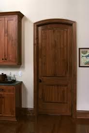 Solid Maple Interior Doors Hotfrog Us Media Homestead Interior Doors Maple Do