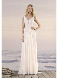 14 best images about robe de mariée on shopping - Robe De Mari E Original