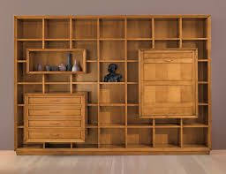 great cherry wood bookshelves on furniture with 72
