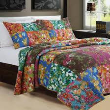 discount patchwork quilt bedspreads 2017 patchwork quilt