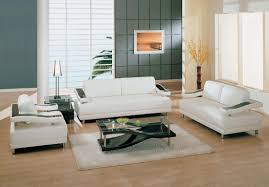 Modern Leather Living Room Furniture Heavenly Furniture For Modern Living Room Design And