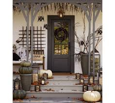 Outside Halloween Decorations On Sale front porch halloween decorations outside halloween decorating