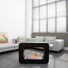 bio blaze orlando bio ethanol fireplace