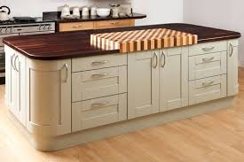kitchen islands oak marble top kitchen island kitchen island cart bed bath beyond