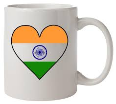 Creative Mug Designs by Download Mug Design India Btulp Com