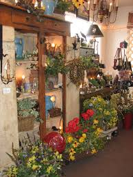 Home Design Stores Oakland Wren In The Willow Primitive Country Store Serving Oakland And