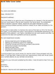 does my personal statement need a title job reference letter nurse