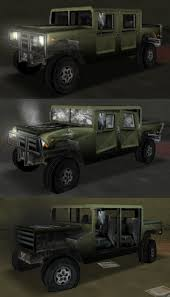 vehicle damage gta wiki fandom powered by wikia