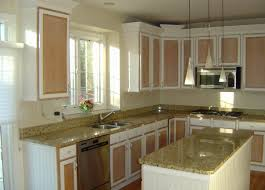 kitchen reface cabinets cabinet how much does it cost to have kitchen cabinets