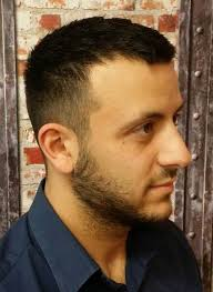 military haircut men big nose 40 different military haircuts for any guy to choose from