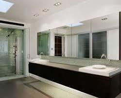 big mirror modern luxury bathroom apinfectologia org